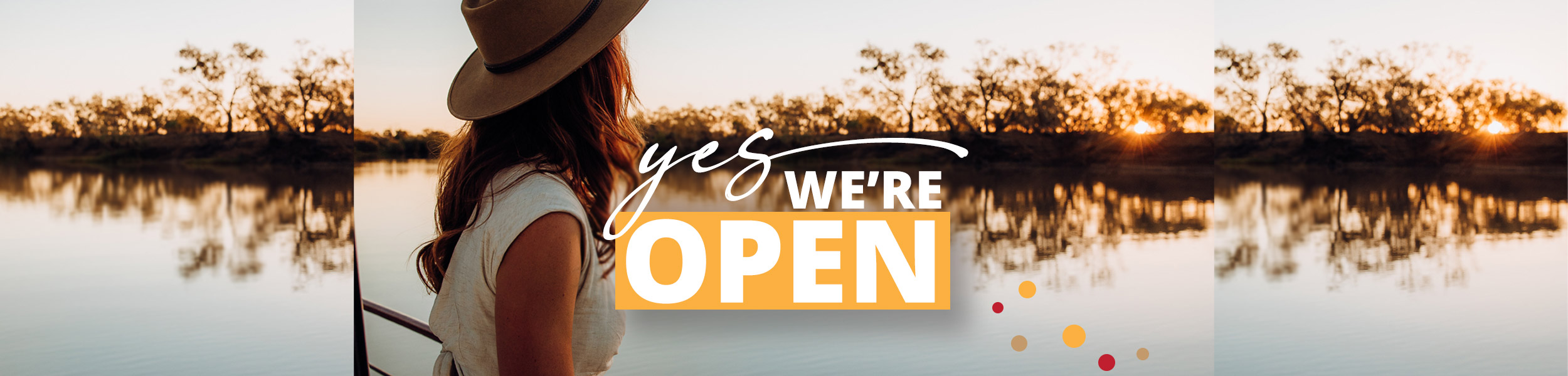 Yes,-we're-open_slider_2000x600