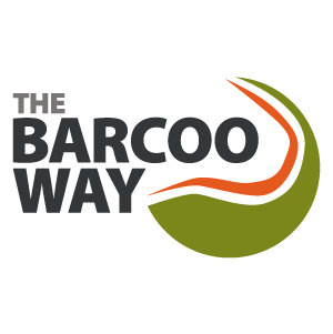 Barcoo Way Logo