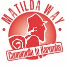 Matilda Way Logo